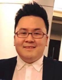 Giles Chua