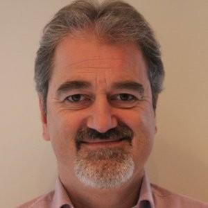 Guy Meisl