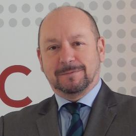 Alberto Francoso
