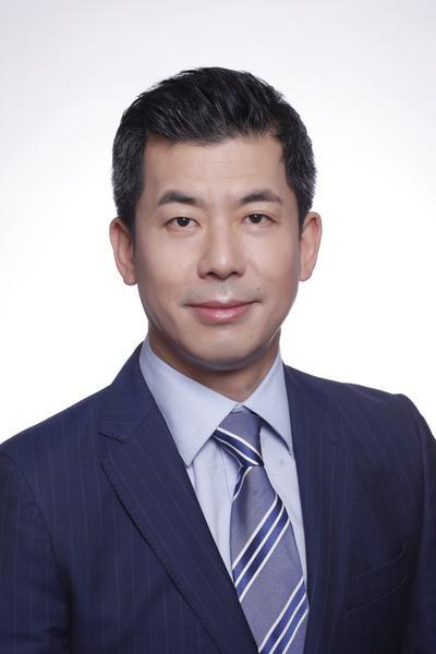 Timothy Mak