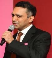 Dhiraj Goklani