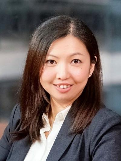 Susan Lo