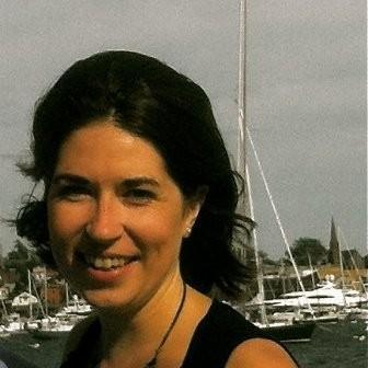 Clare Rowley
