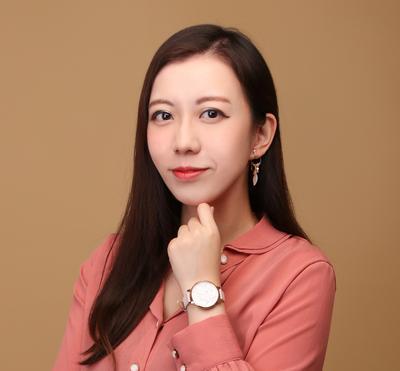 Gabrielle Lam