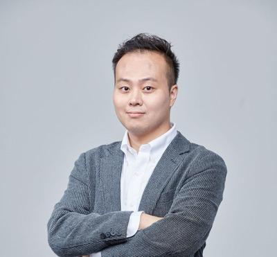 Ho Wa Wong