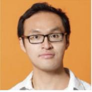 Arthur Chan