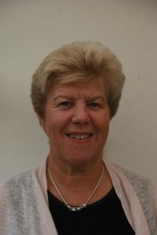 Hilary McKee