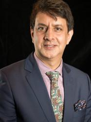 Omar Usmani