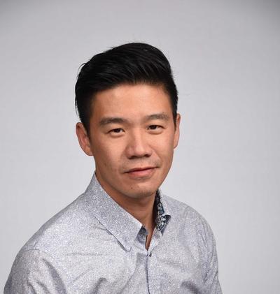 Patrick Tang