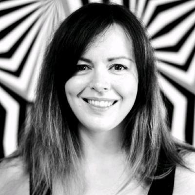 Helen Willmot