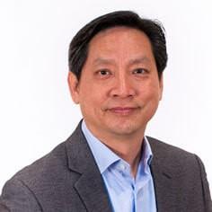 Dr Meng-Chow Kang