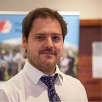 Philip Newland - Jones