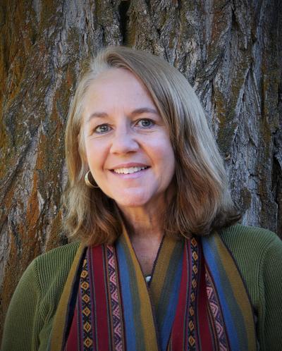 Tamara Grubb