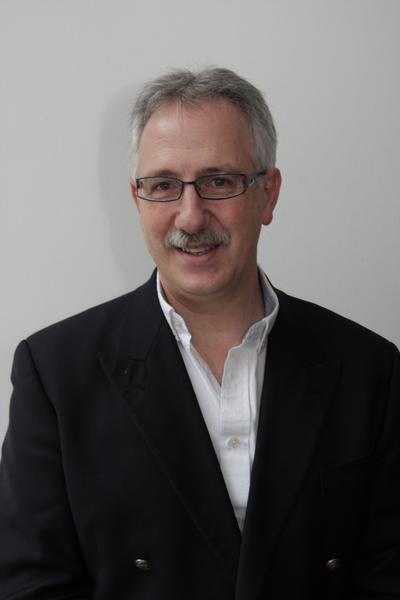 Philip Koopowitz