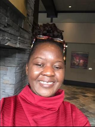 Lilian Chiwera