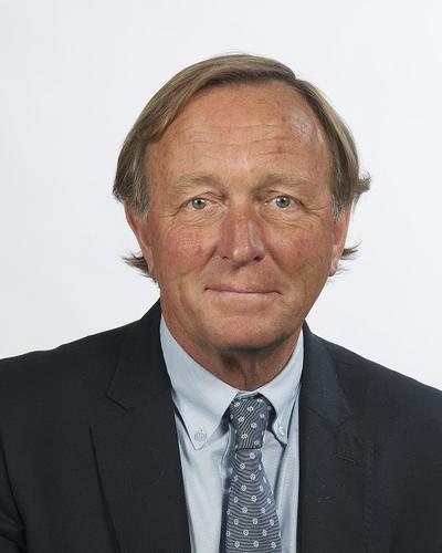 Neil Mortensen