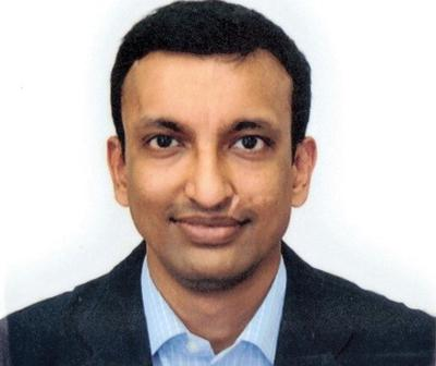 Sumer Aditya