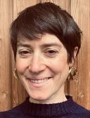 Camilla Cox