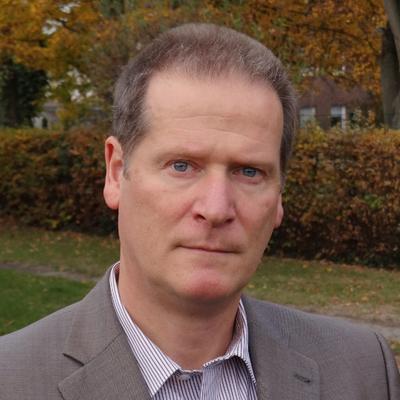 Jörg Meiners