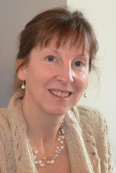 Lynne Reedman