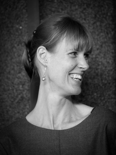 Channa van der Brug