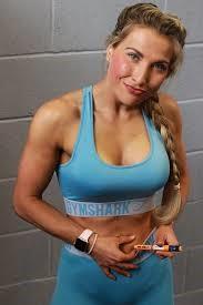 Vanessa Haydock