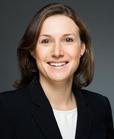 Eva Kohl