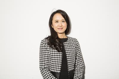 Chie Misumi