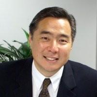 Michael Iwama