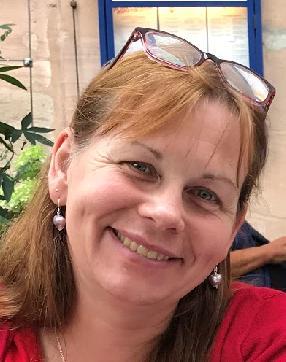Anne Phillips