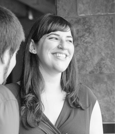 Safa Ghnaim