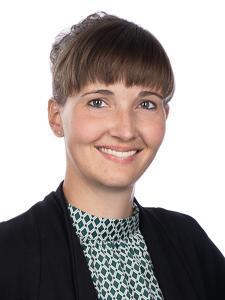 Julia Anna Schönherr