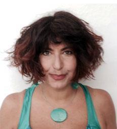 Cristina Petracchi