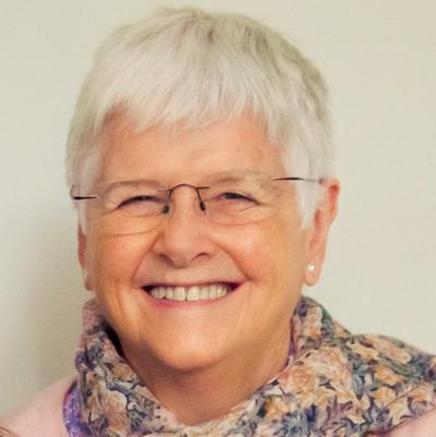 Anne Gilleran