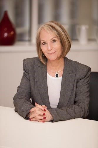 Kay Lipson