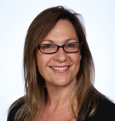 Shannon Tipton