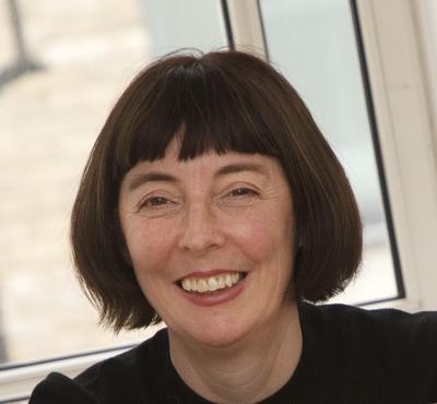 Anna Kear