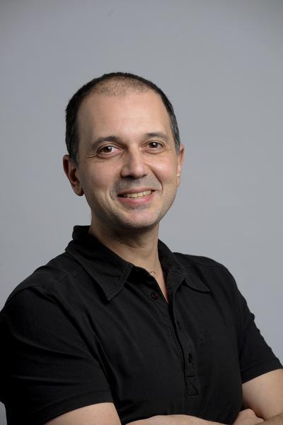 Marcelo Fabián Maina