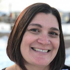 Beth Wisch