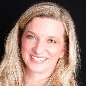 Amy Morrisey