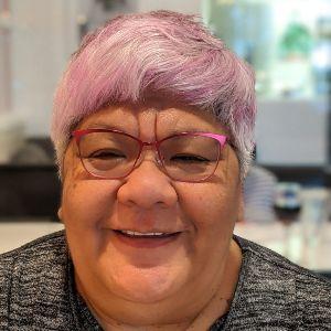 Debbie Richards