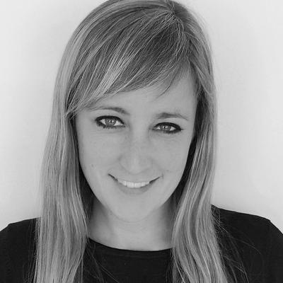 Rachael Grimaldi