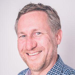 Todd Strosnider