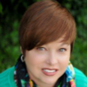 Shannon Effler