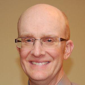 Shawn McCulley