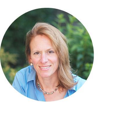Margaret Kelsey