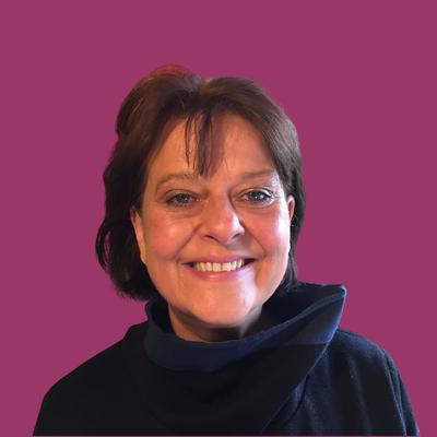 Henrietta Palmer