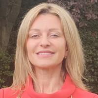 Roberta Roccella