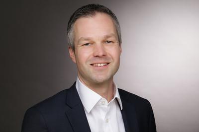 Dirk Flaskamp