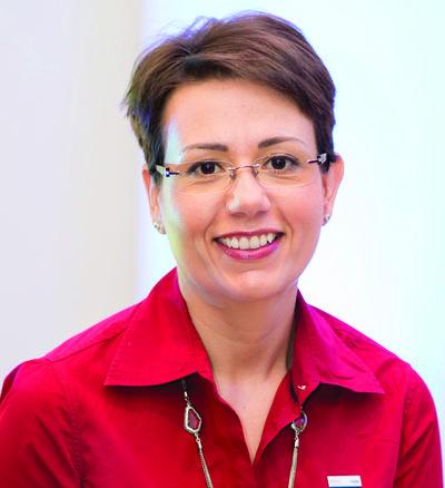Celia Pronto